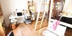 Vente Appartement 2 pièces 67m² Grenoble (38000) - Photo 9