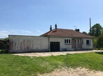 Vente Maison 4 pièces 65m² Montereau (45260) - Photo 1