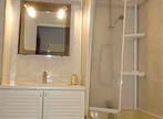Vente Appartement 4 pièces 68m² Firminy (42700) - Photo 8