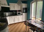 Vente Maison 5 pièces 138m² Luxeuil-les-Bains 70300 - Photo 5