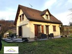 Vente Maison 5 pièces 105m² Bilieu (38850) - Photo 2