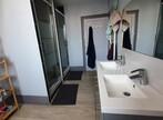 Location Appartement 1 pièce 20m² Vichy (03200) - Photo 11