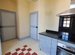 Location Appartement 3 pièces 96m² Brugheas (03700) - Photo 12
