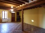Vente Maison 6 pièces 131m² 15 MN SUD EGREVILLE - Photo 10