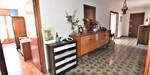 Vente Appartement 5 pièces 116 116m² Échirolles (38130) - Photo 3