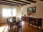 Sale Apartment 3 rooms 66m² Annemasse (74100) - Photo 1