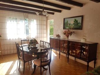 Sale Apartment 3 rooms 66m² Annemasse (74100) - photo