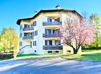 Sale Apartment 2 rooms 50m² Veigy-Foncenex (74140) - Photo 8