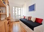 Location Appartement 3 pièces 66m² Asnières-sur-Seine (92600) - Photo 9
