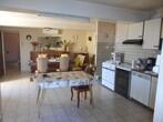 Vente Maison 4 pièces 103m² Parthenay (79200) - Photo 4