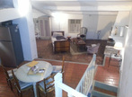 Sale House 3 rooms 100m² Lourmarin (84160) - Photo 1