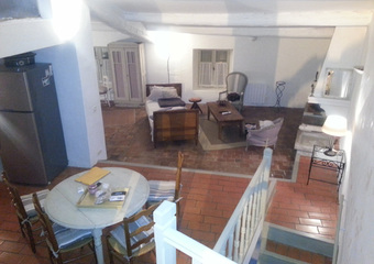 Sale House 3 rooms 100m² Lourmarin (84160) - photo