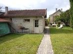 Vente Maison 6 pièces 1m² Villers-sous-Saint-Leu (60340) - Photo 9