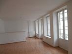 Sale Apartment 3 rooms 78m² 20 MIN DE LUXEUIL - Photo 1