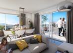 Sale Apartment 4 rooms 80m² Champagnier (38800) - Photo 1