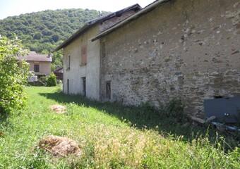 Vente Maison 5 pièces 63m² Jarrie (38560) - Photo 1