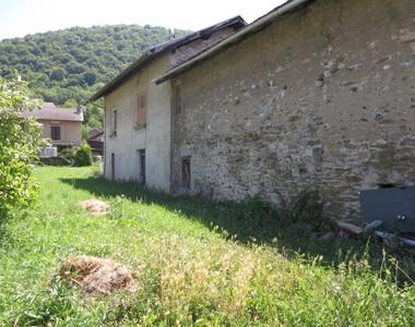 Vente Maison 5 pièces 63m² Jarrie (38560) - photo