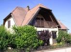 Location Maison 6 pièces 143m² Brunstatt Didenheim (68350) - Photo 1