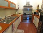 Vente Appartement 5 pièces 82m² Metz (57000) - Photo 1