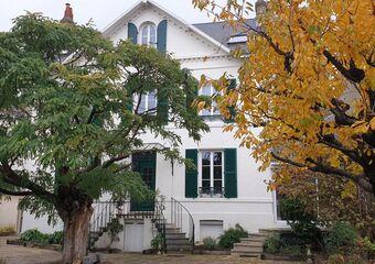Vente Maison 7 pièces 210m² Le Havre (76600) - Photo 1