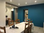 Vente Maison 7 pièces 160m² Ronchamp (70250) - Photo 2
