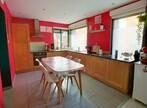 Vente Maison 105m² La Gorgue (59253) - Photo 3
