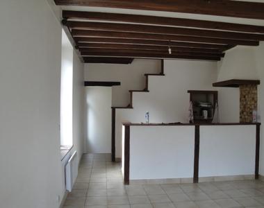 Location Appartement 3 pièces 53m² Nemours (77140) - photo
