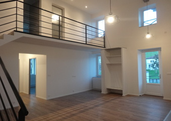 Location Appartement 4 pièces 95m² Hasparren (64240) - Photo 1