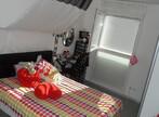 Location Appartement 5 pièces 90m² Bergholtz (68500) - Photo 5
