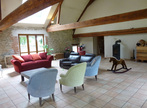 Vente Maison 12 pièces 439m² Bellerive-sur-Allier (03700) - Photo 2