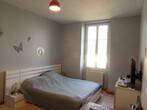 Vente Appartement 4 pièces 87m² Le Teil (07400) - Photo 4