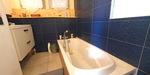 Vente Maison 4 pièces 86m² Pont-en-Royans (38680) - Photo 7