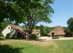 Vente Maison 7 pièces 300m² Belleville-sur-Loire (18240) - Photo 2
