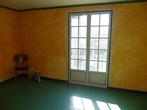 Vente Maison 6 pièces 150m² Montélimar (26200) - Photo 9