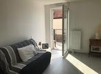 Location Appartement 3 pièces 64m² Brumath (67170) - Photo 6