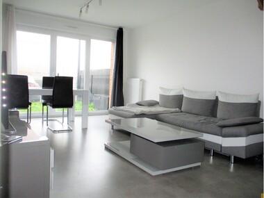 Vente Maison 3 pièces 65m² Erquinghem-Lys (59193) - photo