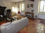 Sale House 7 rooms 148m² Ruoms (07120) - Photo 15