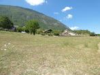 Vente Terrain 700m² Sassenage (38360) - Photo 3