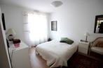 Vente Appartement 3 pièces 83m² Seyssins (38180) - Photo 5