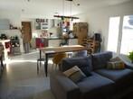 Location Appartement 3 pièces 70m² Houdan (78550) - Photo 1