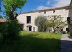 Vente Maison 10 pièces 300m² La Bâtie-Rolland (26160) - Photo 5