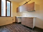 Vente Appartement 1 pièce 32m² Grenoble (38000) - Photo 2