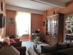 Vente Maison 7 pièces 184m² Givry (71640) - Photo 12