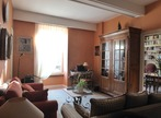 Vente Maison 7 pièces 184m² Givry (71640) - Photo 9