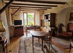 Sale House 5 rooms 140m² Breuches (70300) - Photo 2