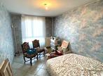 Vente Appartement 4 pièces 100m² Roanne (42300) - Photo 3