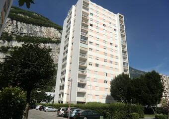 Location Appartement 5 pièces 87m² Sassenage (38360) - Photo 1