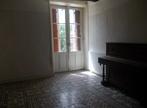 Vente Maison 10 pièces 50m² Sonzay (37360) - Photo 11