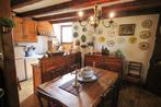 Sale House 5 rooms 91m² Laval (38190) - Photo 5