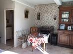 Vente Maison 5 pièces 130m² Marcigny (71110) - Photo 7
